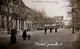 Michel_Gromelle_©_286.jpg