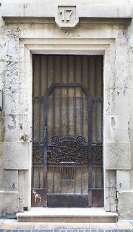 Galante17 Porte.jpg