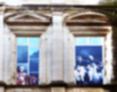 1957 Meurte dans la cathédrale & 2002 Pl