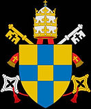 Armes Clement VII.jpg