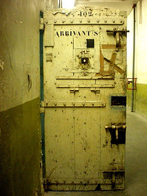 1409-Prison35.jpg