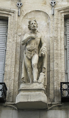 Saint Jean Carnot.jpg
