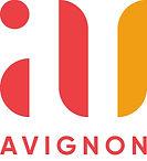 logo dep2018.jpg