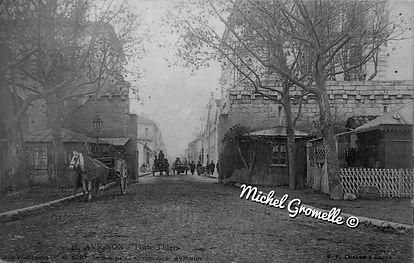 Michel_Gromelle_©_004.jpg