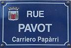 Pavot.jpg