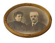 Auguste.jpg