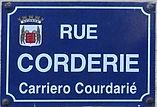 Carnot place plaque.jpg