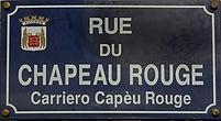 Chapeau Rouge copy.jpg