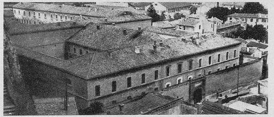 Prison Ste Anne.jpg