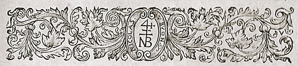 Logo Livre .jpg