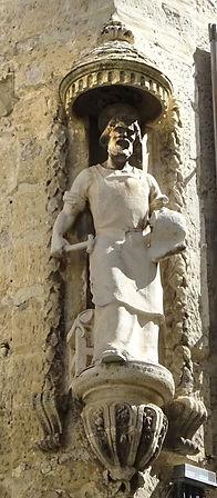 statue Joseph pasteur.jpg