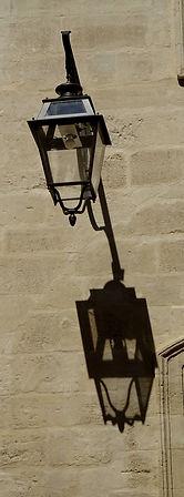 180724-Roure Lampe.jpg