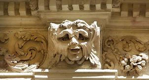 Four de la Terre - HotelMontaigu 1.jpg