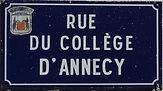 College d'Annecy.jpg