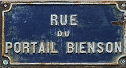 Portail Bienson.jpg