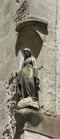 ChapeauRouge-saint Jean.JPEG