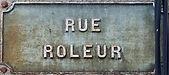 Roleur.jpg