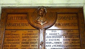 181026-Ecole St Joseph - Panneau Marie.j