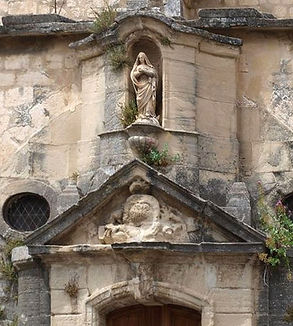 Venasque Vierge St Siffrein.jpg