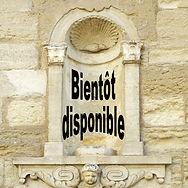 BientotDisponible-Vignette.jpg