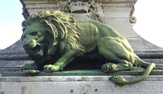 Monument lion.jpg