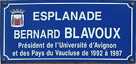 Blavoux B Esplanade.jpg