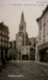 Michel_Gromelle_©_170.jpg