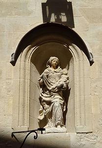 180724-Roure Vierge.jpg