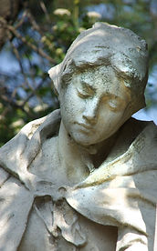 Statue_Paul_Vayson_détail.jpg