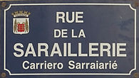 Saraillerie.jpg