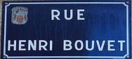 Bouvet Henri.jpg