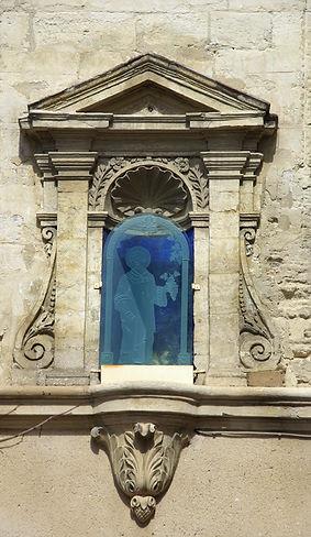 PuitsdelaReille(Pas une Vierge).JPEG