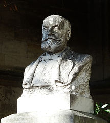 Buste Aubanel Squ Perdiguier.jpg