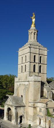 clocher Doms.jpg