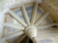 Avignon, Maison IV de chiffre