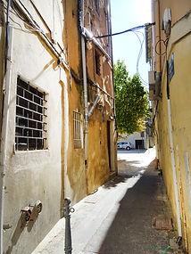 Damette rue.jpg