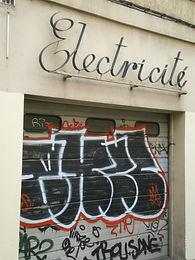 PetramaleElectricité.jpg