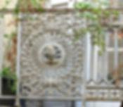 Bancasse25(3).jpg