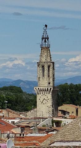 clocher Augustins Carreterie.jpg
