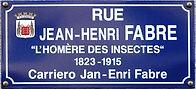 Fabre Jean Henri.jpg