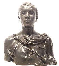 CClaudel - Paul 1884-87 Calvet.jpg