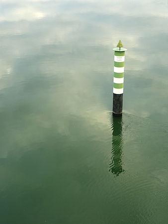 Rhône vert.jpg