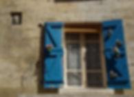Amphoux27.JPEG