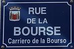 Bourse.jpg