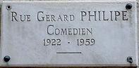Philipe_Gérard.jpg