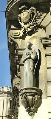 Saint Jean leVieux PlacePie.jpg