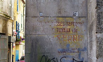 Amphoux-Tuyaux.jpg