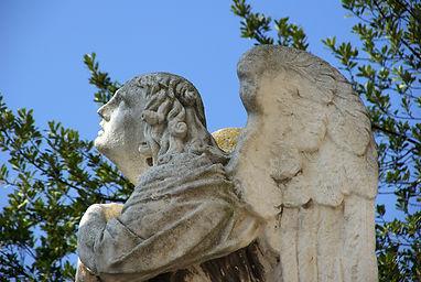 Ange Calvaire 4.jpg