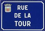 Tour copy.jpg