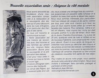 Nouvelles d'Avignon patrimoine_1.JPG